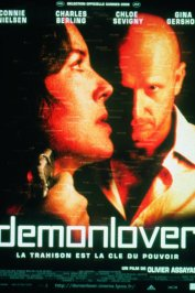 background picture for movie Demon lover