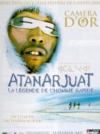 Photo dernier film Natar Ungalaaq
