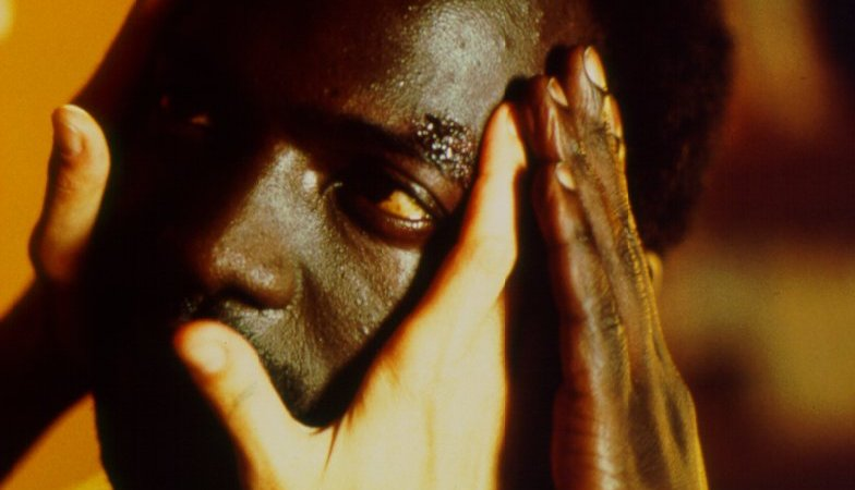 Photo dernier film Theophile Moussa Sowie