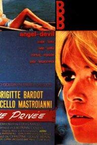 Affiche du film : Vie privée