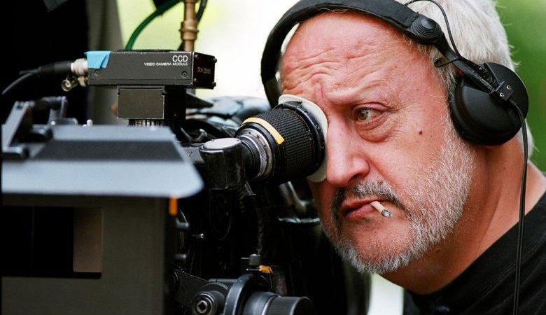 Photo dernier film Xavier Deluc