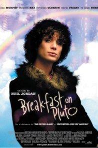 Affiche du film : Breakfast on pluto