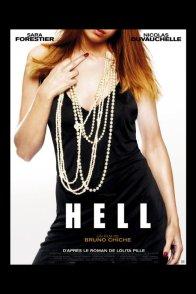 Affiche du film : Hell