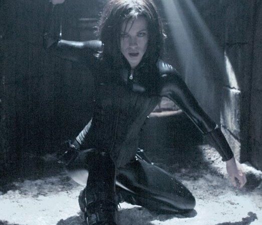 Photo du film : Underworld 2 : Evolution