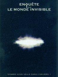 Photo dernier film Jean-Michel Roux