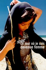 background picture for movie Le jour ou je suis devenue femme