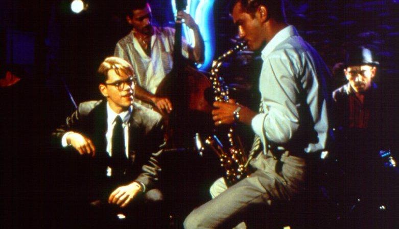 Photo du film : Le Talentueux M. Ripley