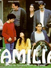 Photo dernier film Amparo Munoz