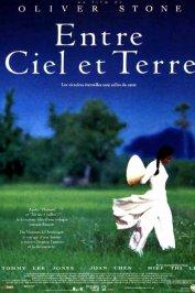 background picture for movie Entre ciel et terre