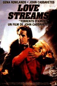 Affiche du film : Love streams