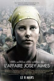 background picture for movie L'affaire Josey Aimes