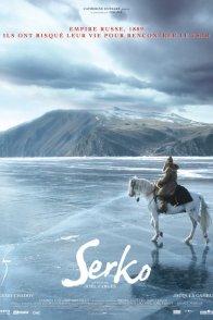 Affiche du film : Serko