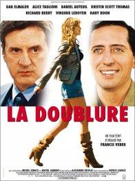 Photo dernier film Jean-Pol Brissart