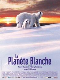 Photo dernier film Thierry Piantanida