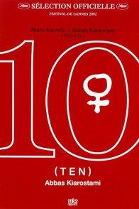 Affiche du film : Ten