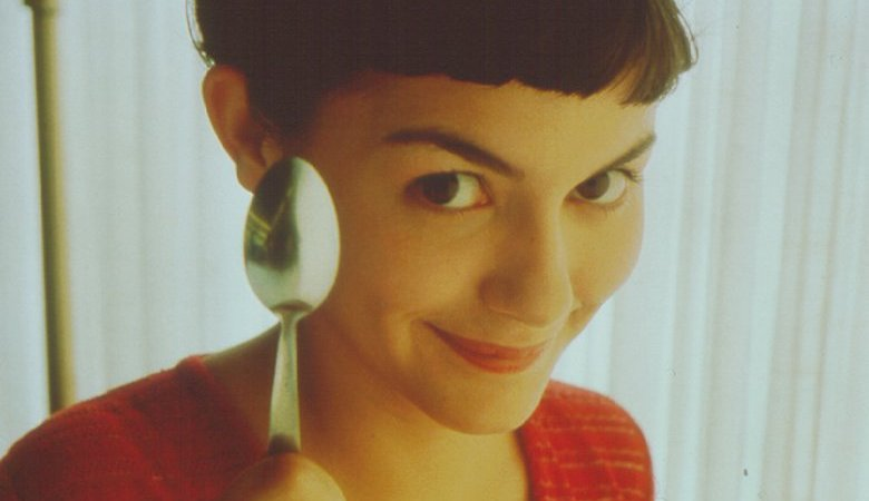Photo du film : Le fabuleux destin d'Amélie Poulain