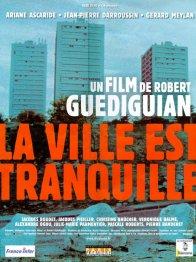 Photo dernier film Veronique Balme
