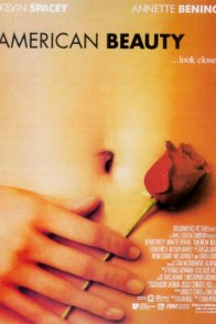 Affiche du film : American Beauty