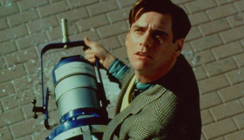 Photo du film : The Truman Show