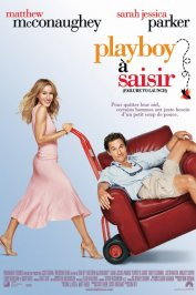 background picture for movie Playboy à saisir