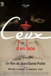 background picture for movie Ceux d'en face