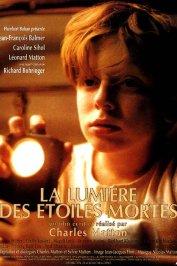 background picture for movie La lumière des étoiles mortes