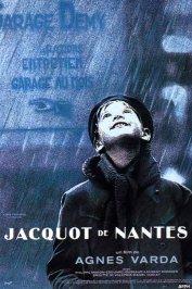 background picture for movie Jacquot de nantes