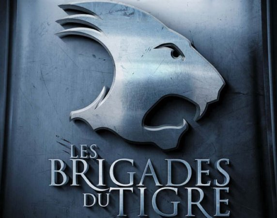 Photo du film : Les Brigades du Tigre