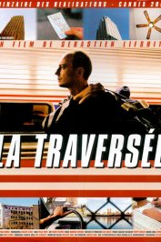 background picture for movie La Traversée
