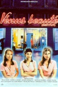 Affiche du film : Vénus Beauté