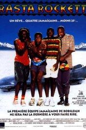 Affiche du film : Rasta rockett