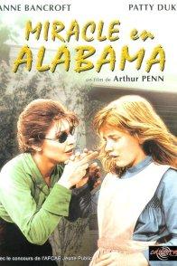 Affiche du film : Miracle en alabama