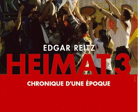 Photo du film : Heimat 3 : les champions du monde