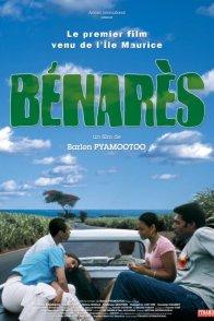 Affiche du film : Benares