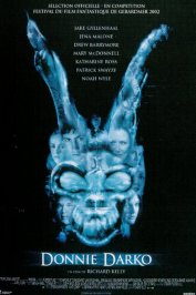 background picture for movie Donnie Darko