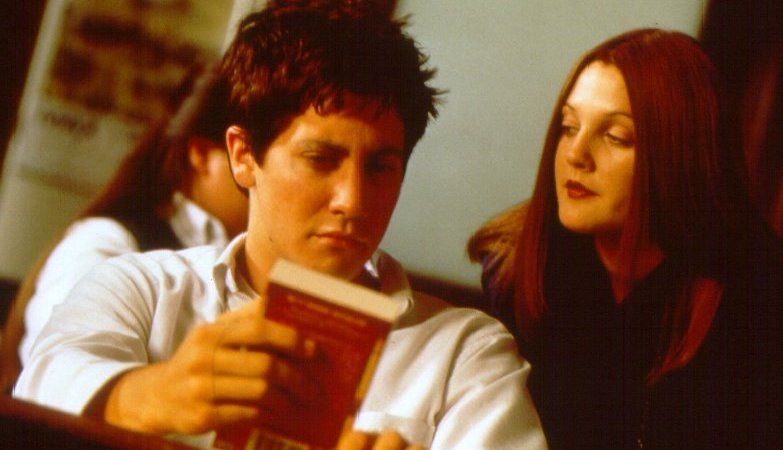Photo du film : Donnie Darko