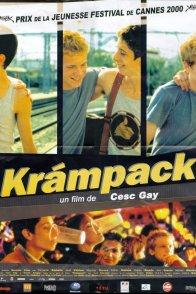 Affiche du film : Krampack