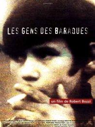 Photo dernier film Robert Bozzi
