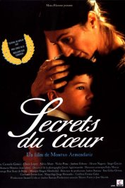 background picture for movie Secrets du coeur
