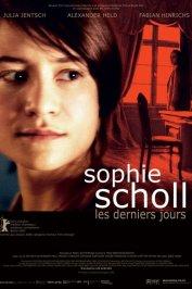 background picture for movie Sophie scholl, les derniers jours
