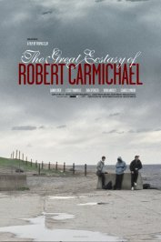 background picture for movie The great ecstasy of Robert Carmichael