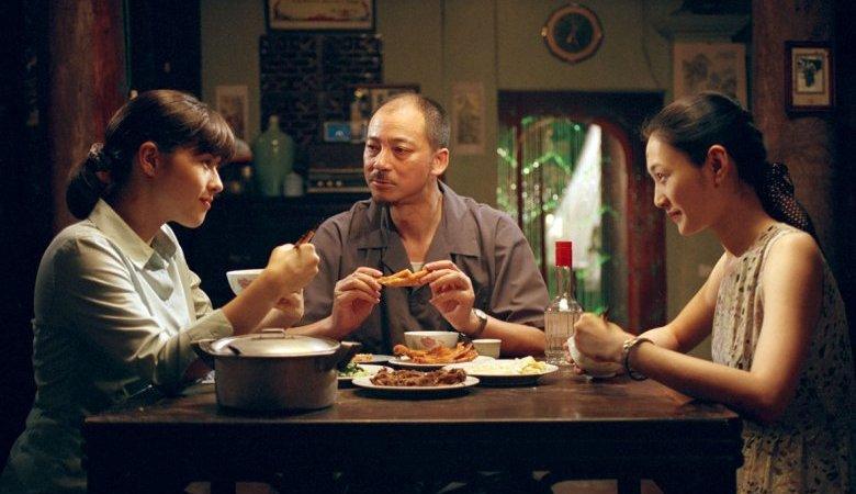 Photo dernier film Le Tung Linh