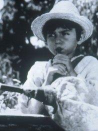 Photo dernier film Elisabeta Bostan