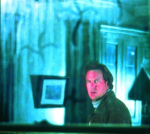 Photo du film : Apparitions