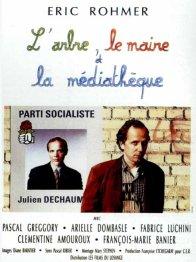 Photo dernier film Clementine Amouroux