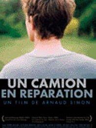 Photo dernier film Arnaud Simon