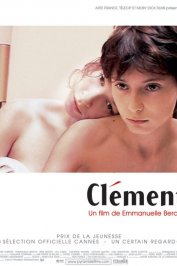 background picture for movie Clément