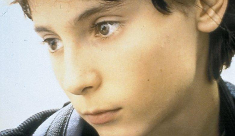 Photo du film : Clément