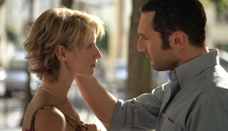 Photo du film : On va s'aimer