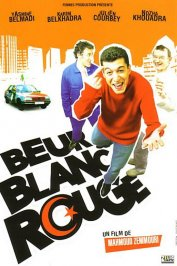 background picture for movie Beur blanc rouge